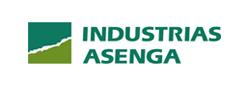 Asenga