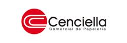 Ceniella