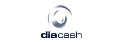 DiaCash