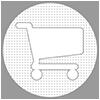 Cómo comprar material de oficina en Serviempresa